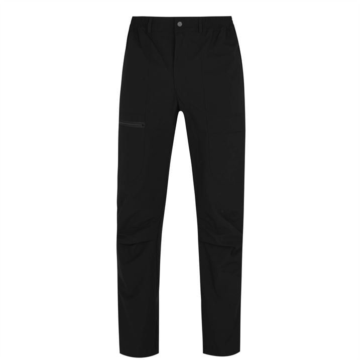 Mcq Tech Tailored Trousers