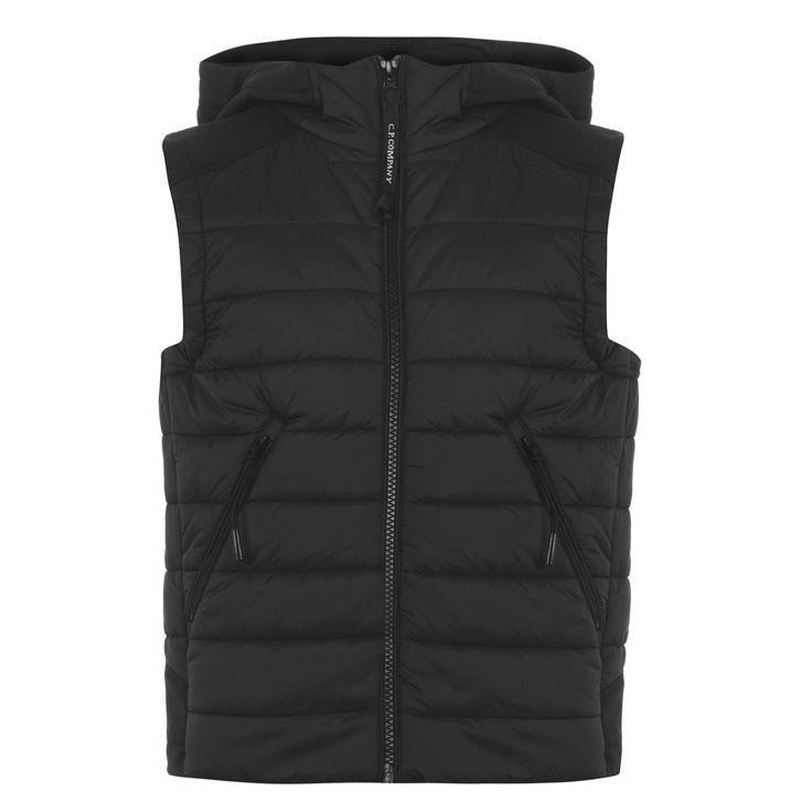 Junior Boys 524 Medium Jacket