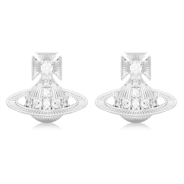 Chloris Earrings