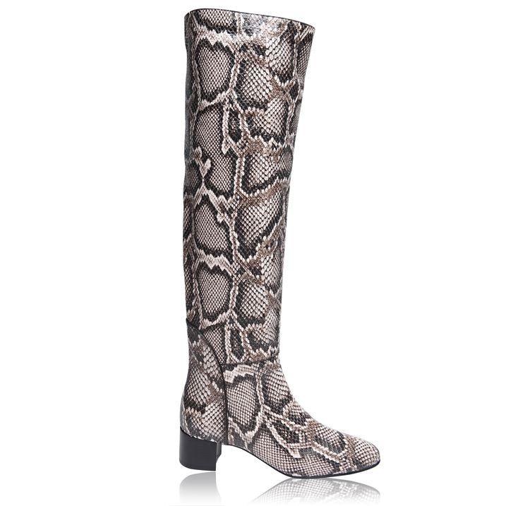 Doreen Boots