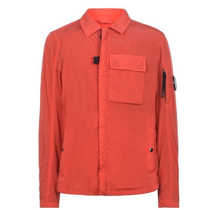 Junior Boys 547 Short Jacket