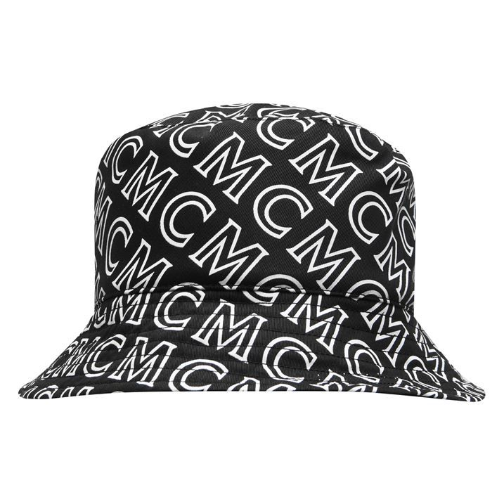 Collection Bucket Hat