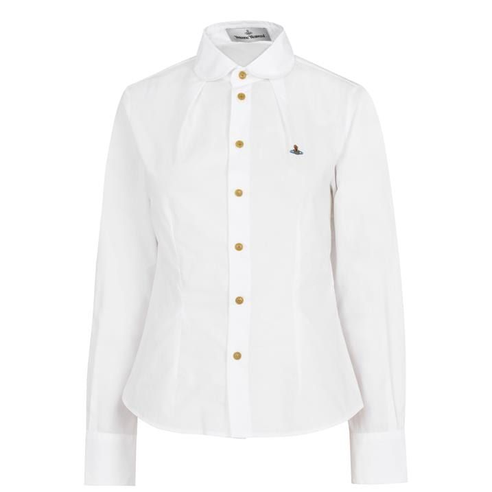 Vivienne Westwood Toulouse Shirt
