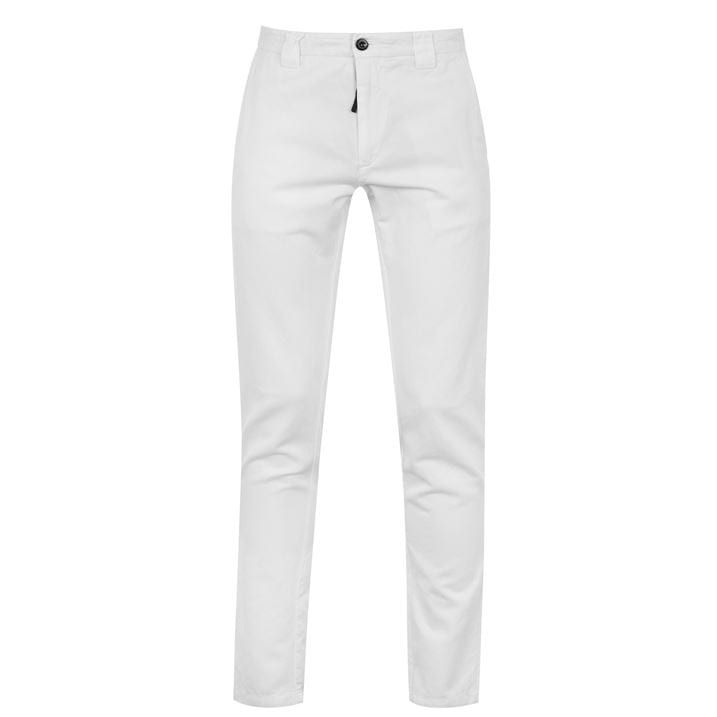 888 Trousers