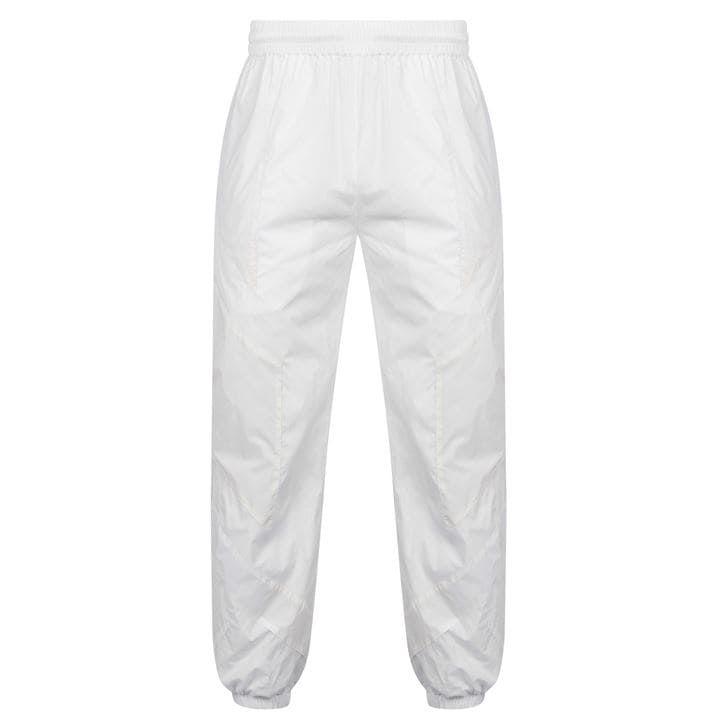 Mcq Glow Track Pants
