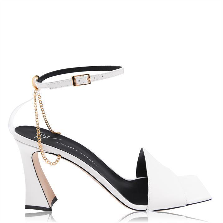 Karmen Sandals
