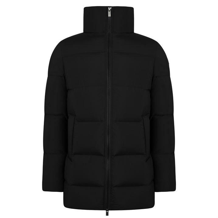Ewan Down Jacket