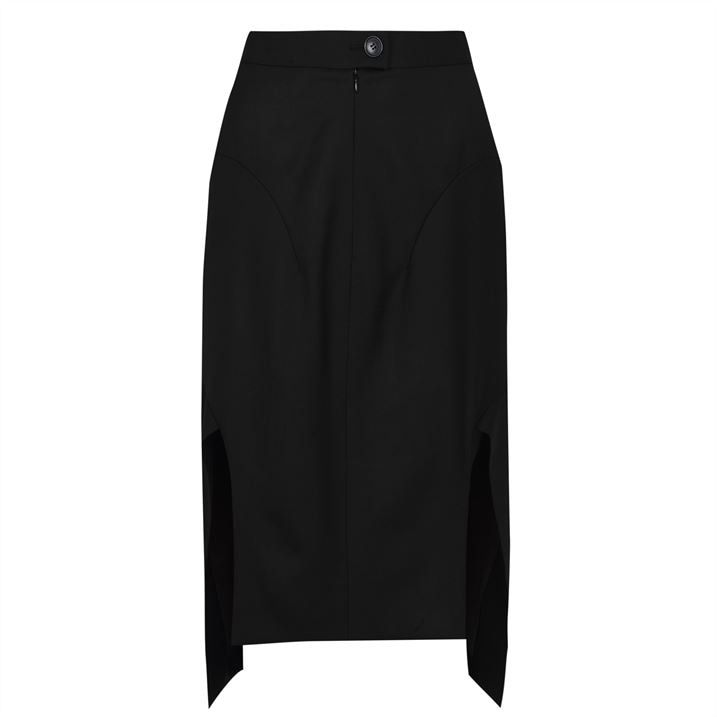 Tailored Phoenix Skirt
