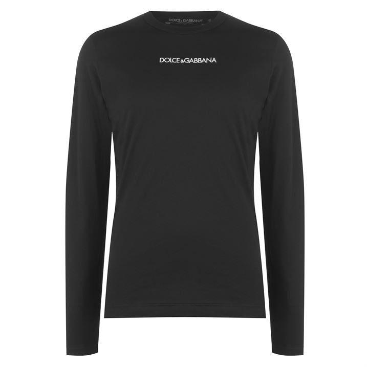 Linea Long Sleeve Shirt