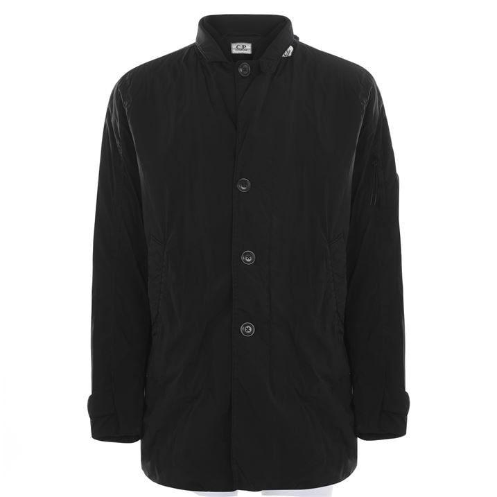 1020 Jacket