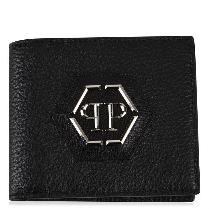 Pp Wallet