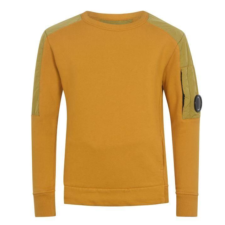 Junior Boys 005 Sweatshirt