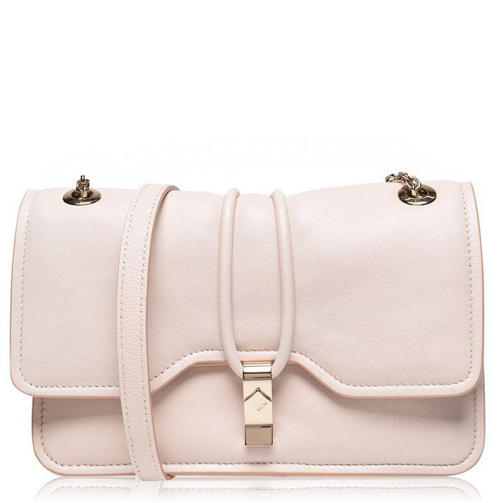 Candy Small Shoulder Bag