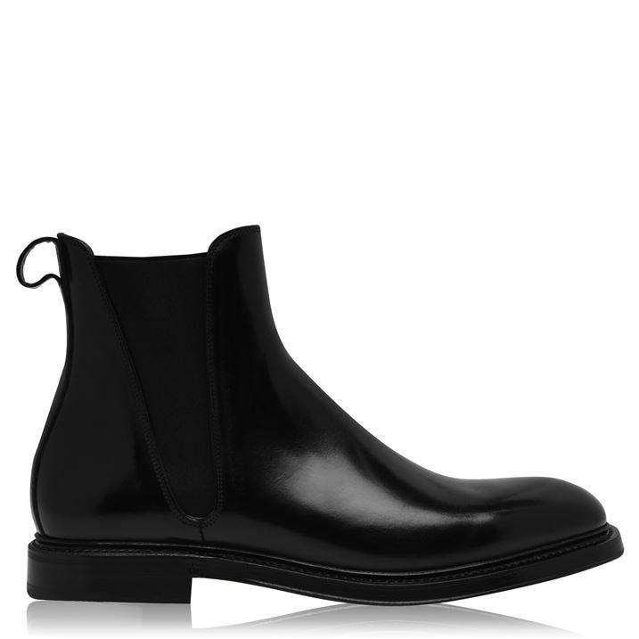 Giotto Boots