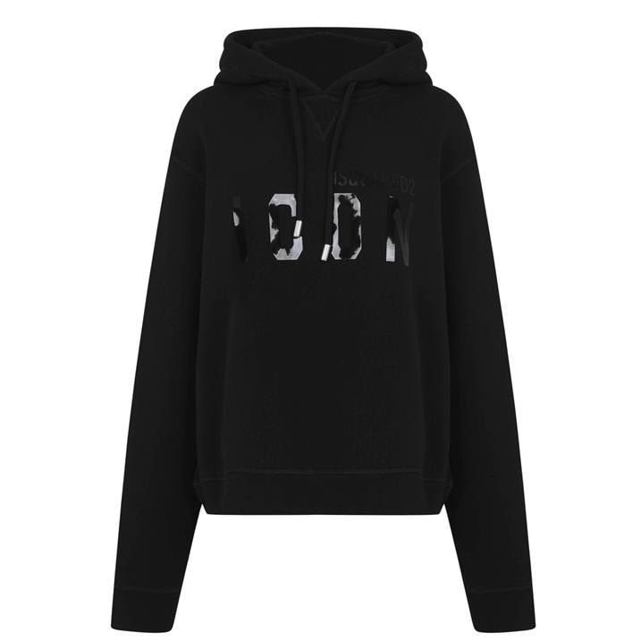 New Icon Oth Hoodie