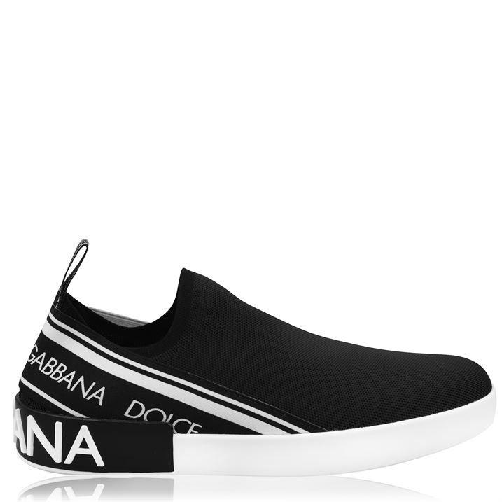 Portofino Sock