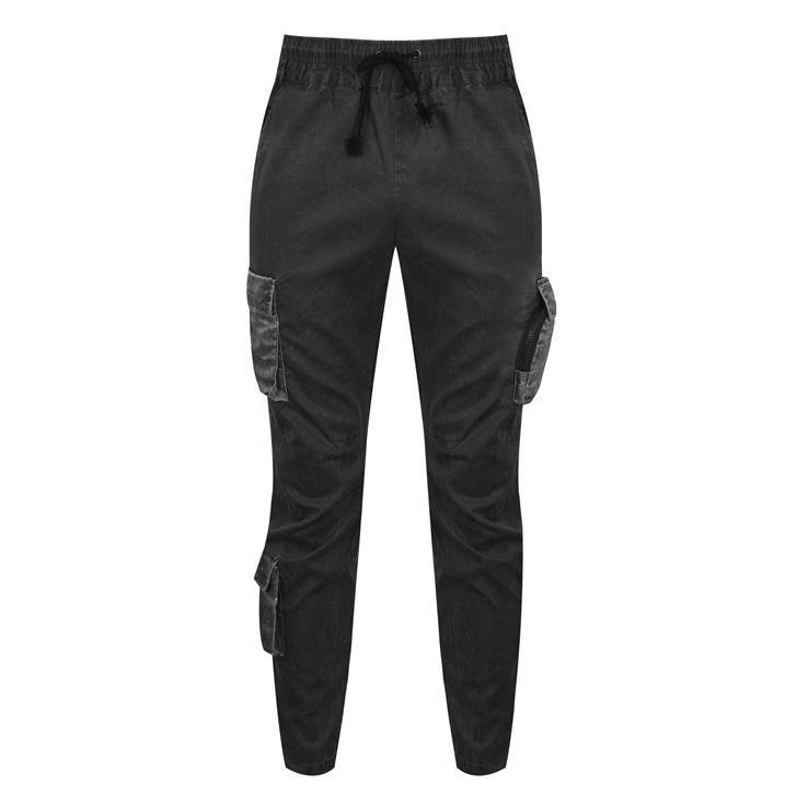 Miramar Tactical Cargo Pants