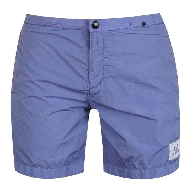Beachwear Shorts