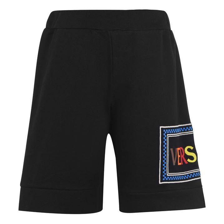 Script Shorts