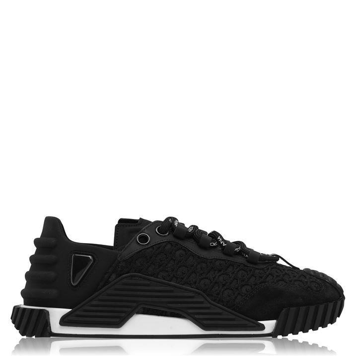 Ns1 Sneaker
