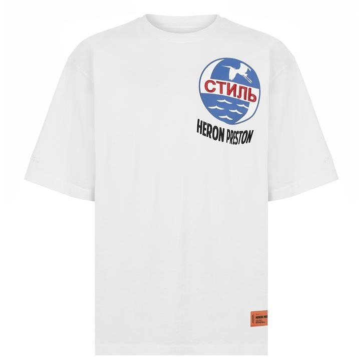Ctnmb Inc T Shirt