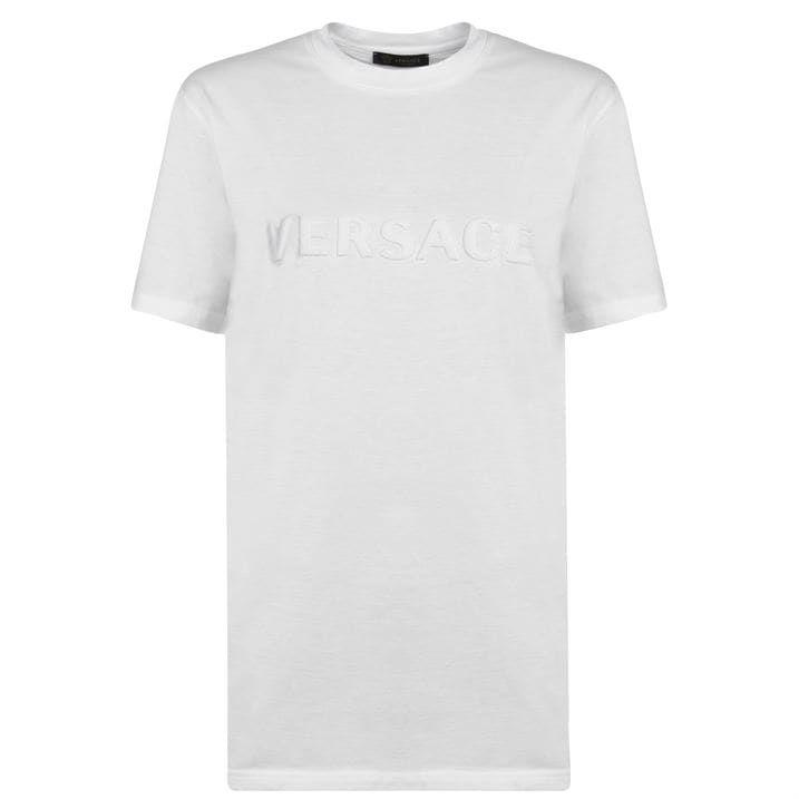 Logo Underwear T Shirt