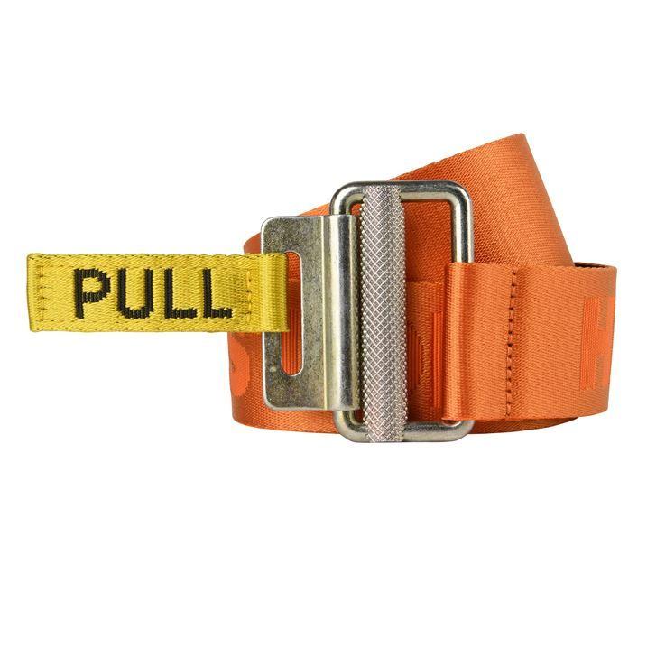 Jacquard Tape Belt