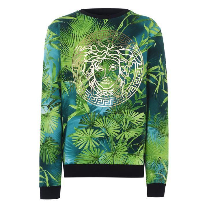 Jungle Boys Jungle Sweatshirt