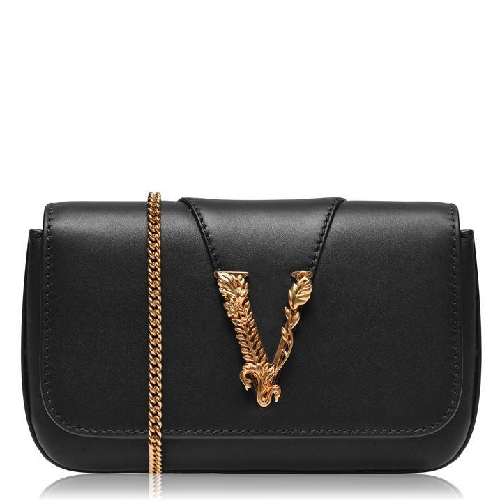 Virtus Evening Bag