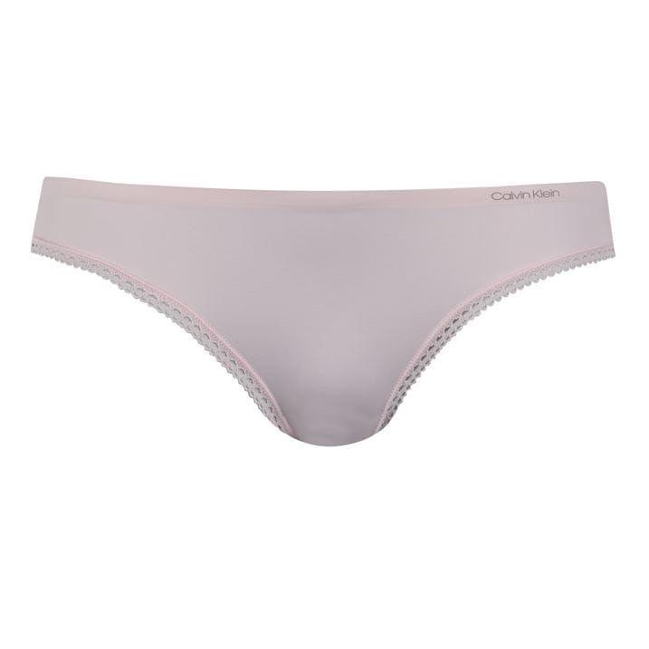 Underwear Womens Liquid Bikini Briefs
