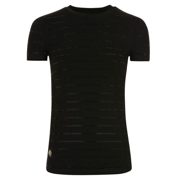 Strass T Shirt