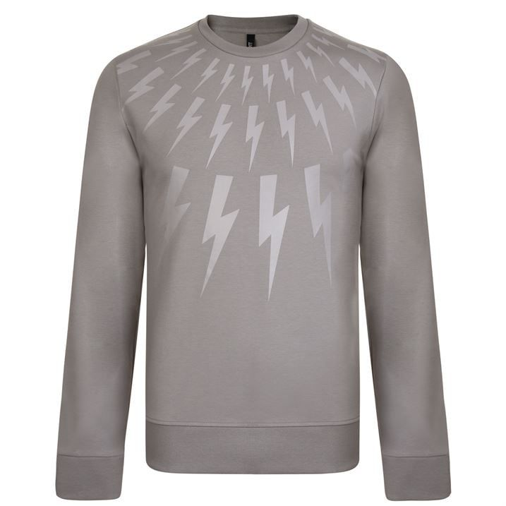 Bolt Sweatshirt