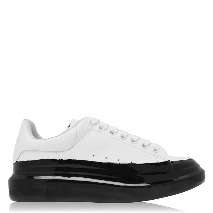 Oversized Dip Sneakers