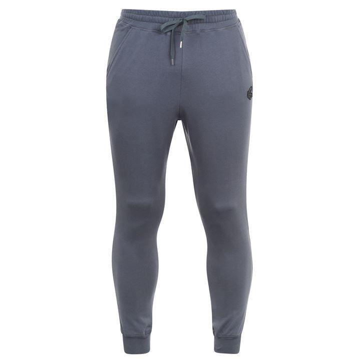 Cutlass Jogging Pants