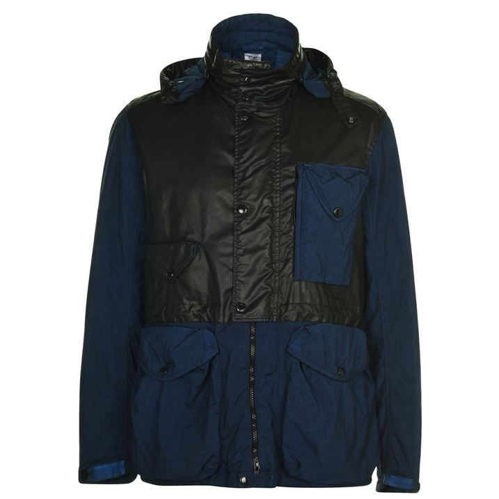 1a Medium Jacket