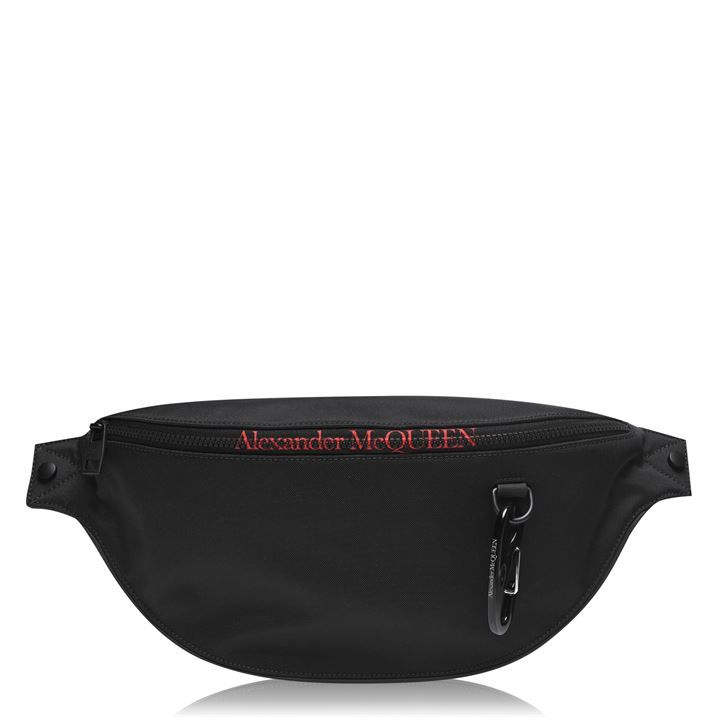Taping Bum Bag