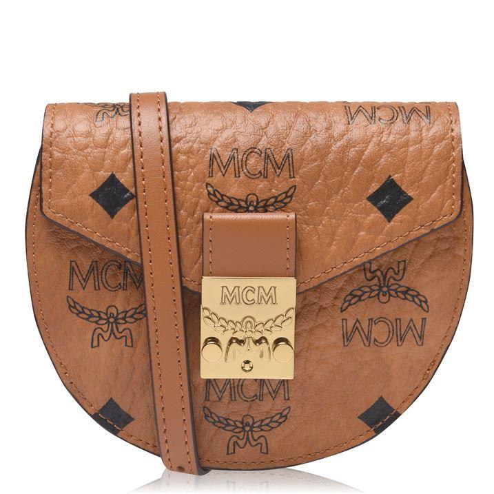 Patricia Small Wallet