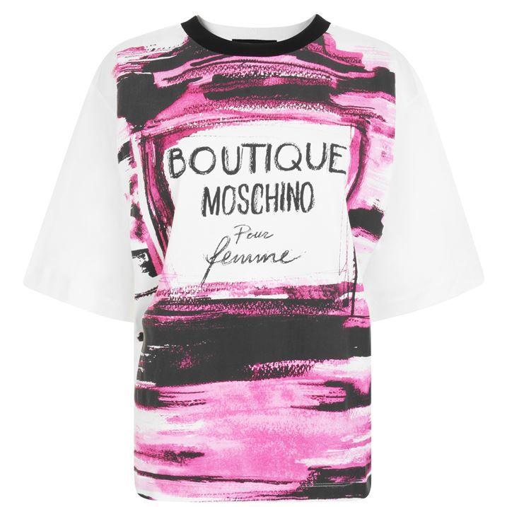 Perfume T Shirt