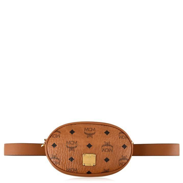 Essential Original Visetos Belt Bag