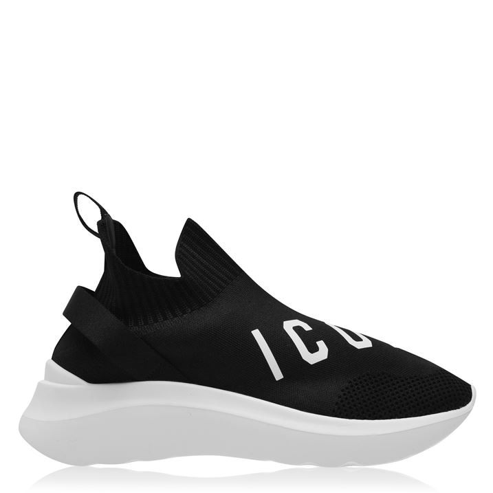 Icon Sole Trainers