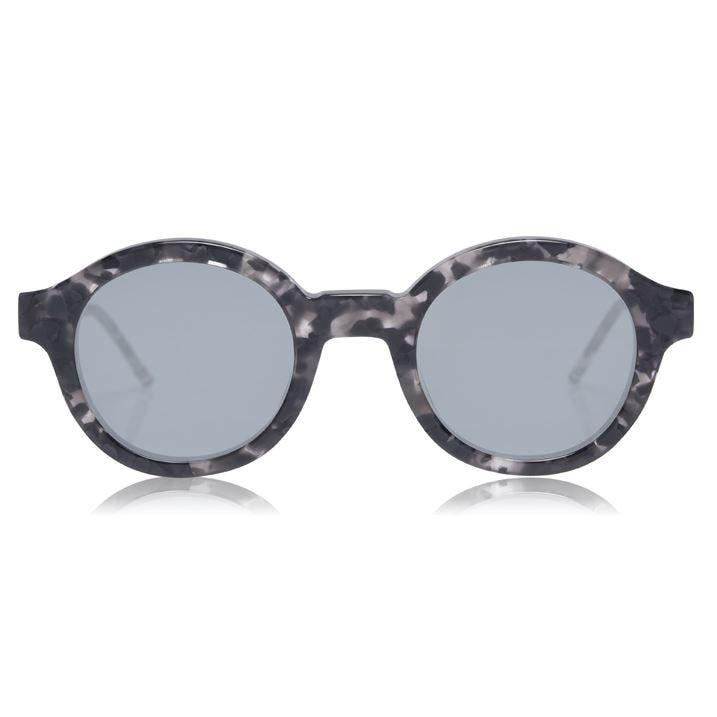 Tbs41147 Sunglasses
