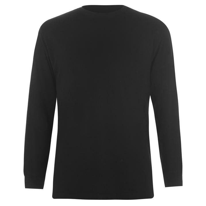 Sun Dragon Long Sleeve T Shirt