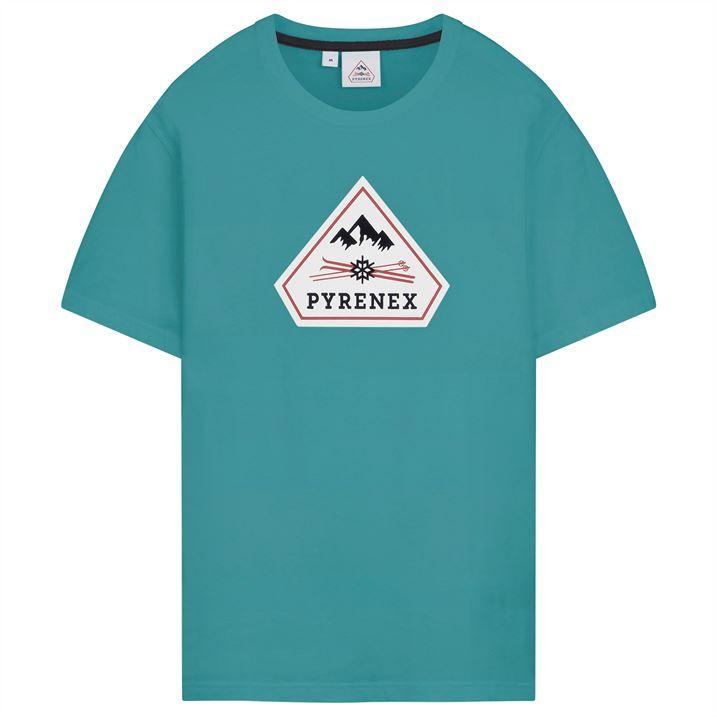 Karel Logo T Shirt