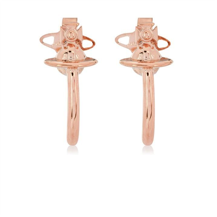 Vera Earrings