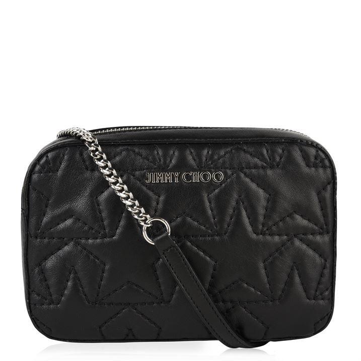 Haya Camera Bag
