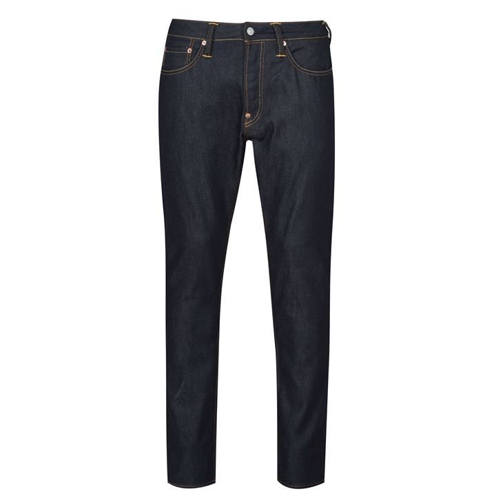 Contrst Jeans Sn12