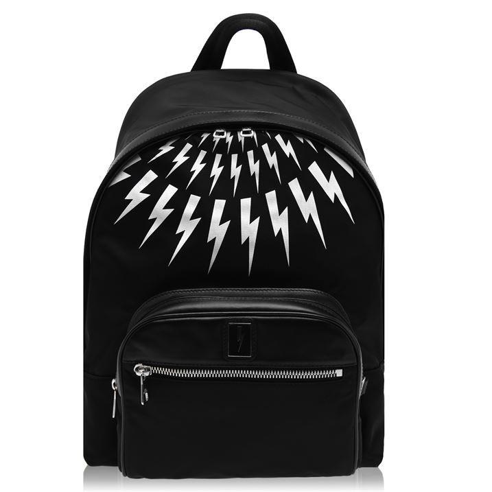 Bolt Backpack