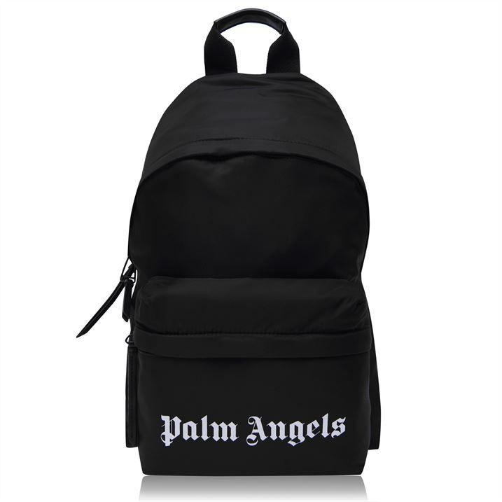 Palm Logo Backpack Sn09