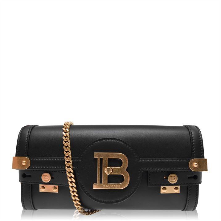 B Buzz Shoulder Bag