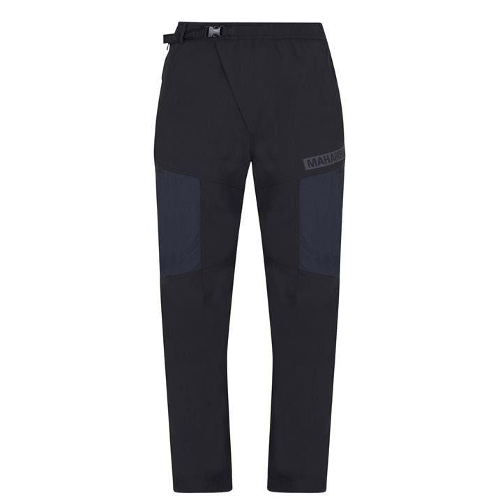 2.0 Tech Track Pants